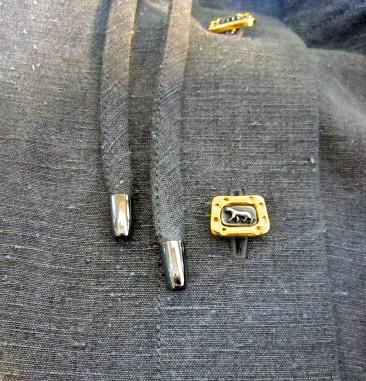 buttontips