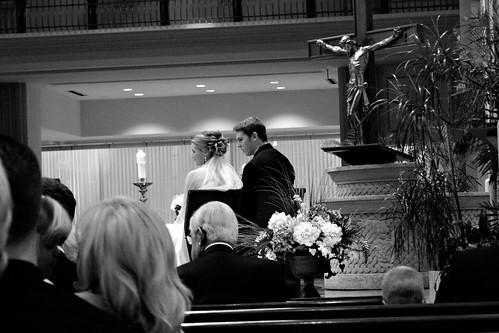 Rapp Wedding - 8/14/10