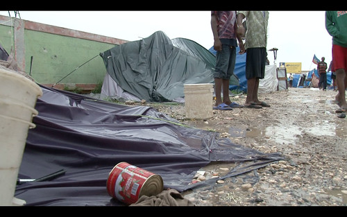 Destroyed-Tents-2