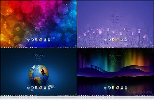 2010-04-20003.jpg