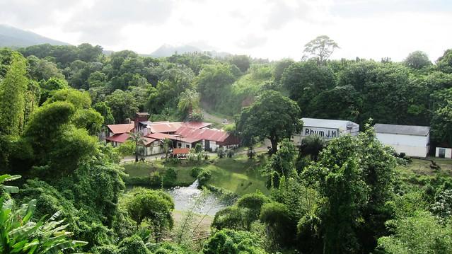 Martinique AYCJ 091