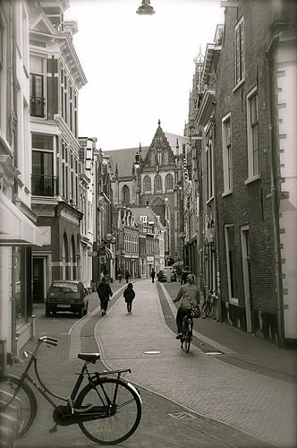 Haarlem_0014