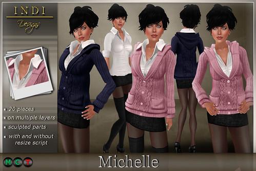 Michelle-p