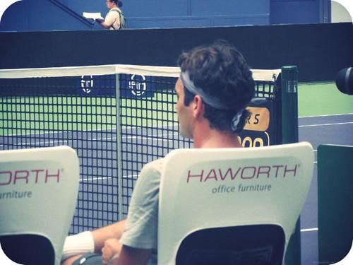 FedererPractice1