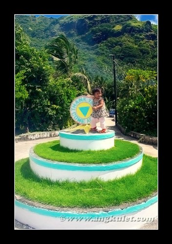 Chavayan, Sabtang Island, Batanes