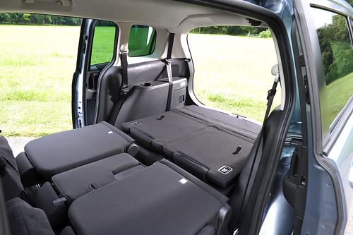 Mazda5_Interior_12