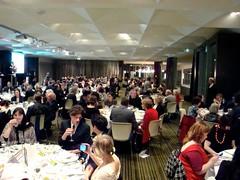 Victorian Premier's Literary Awards 2010
