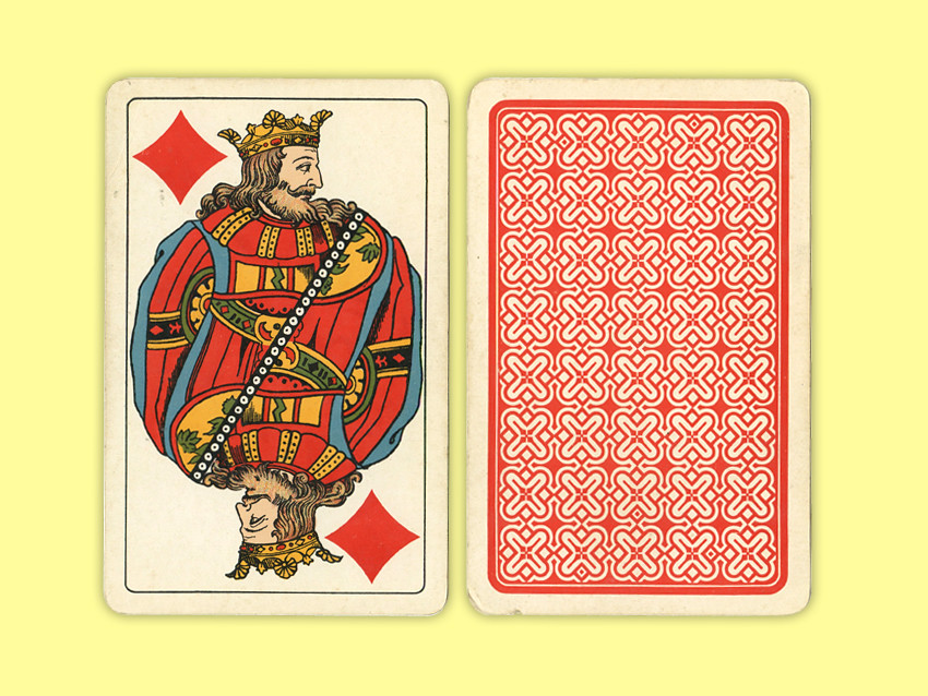PLAYING-CARDS_03