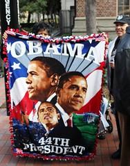 Obama 020