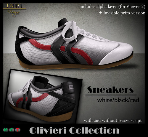 Olivieri-white-black-red