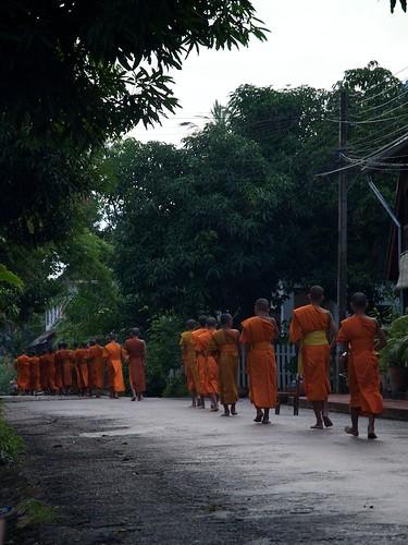 Luang Prabang 057
