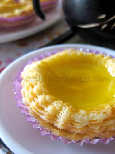 Bánh trứng1