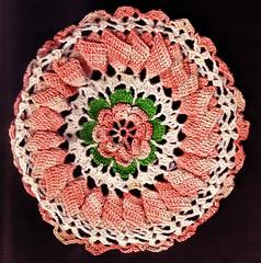 crochet-web
