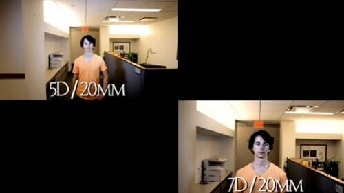 Screen shot 2010-10-03 at 10.10.50 PM