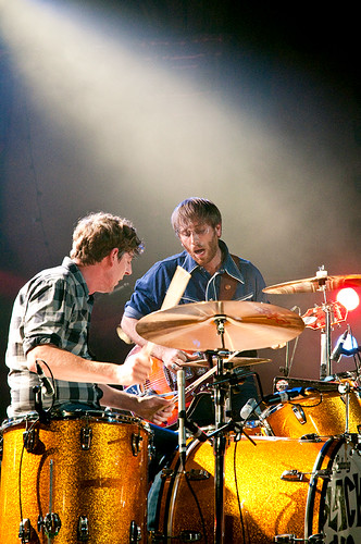 DSC_0226_BlackKeys_brothers