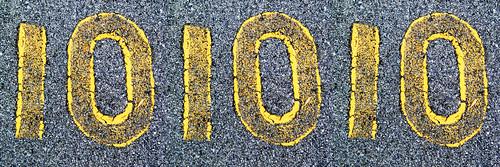 10-10-10