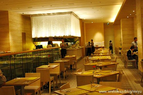 [2010吉隆坡]Madam kwan's.關太太餐廳~道地椰漿飯 @VIVIYU小世界
