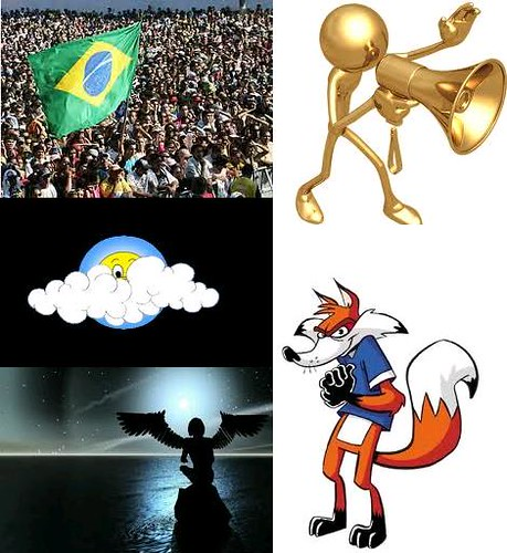 ANALISEOQUEELOBOouVERDADE