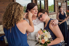 DFW Wedding Photographer-1579