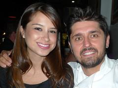Melissa & Ludo