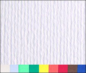 colores papel novart