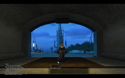 ffxivgame 2010-09-03 19-37-27-31