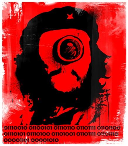 Revolucion_002