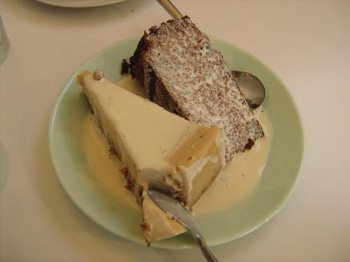 free cake