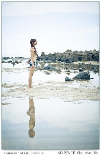 Fish_111