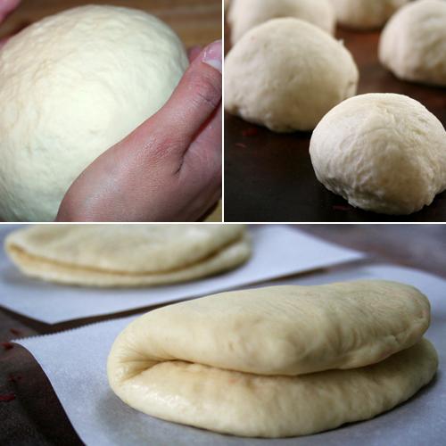 steamed_buns