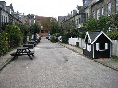 Copenhagen Livable Street 27sept10-3