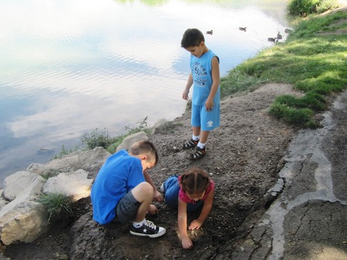 Salem Pond 04