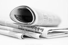 Egunkaria · Periodico · Newspaper
