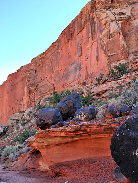 USA_230_CapitolReef_22