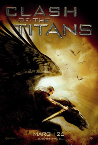 clash-of-the-titans-2010-20091211065923947_640w_48785