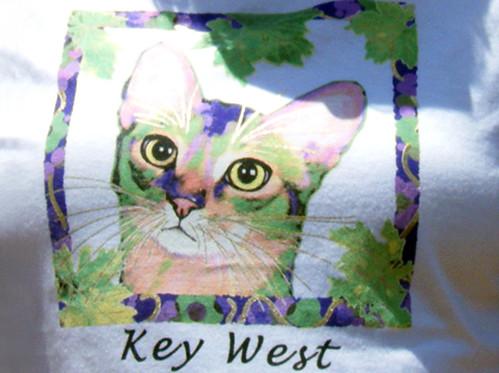 keywestshirt3617