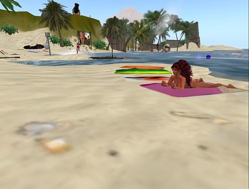 nara_beach