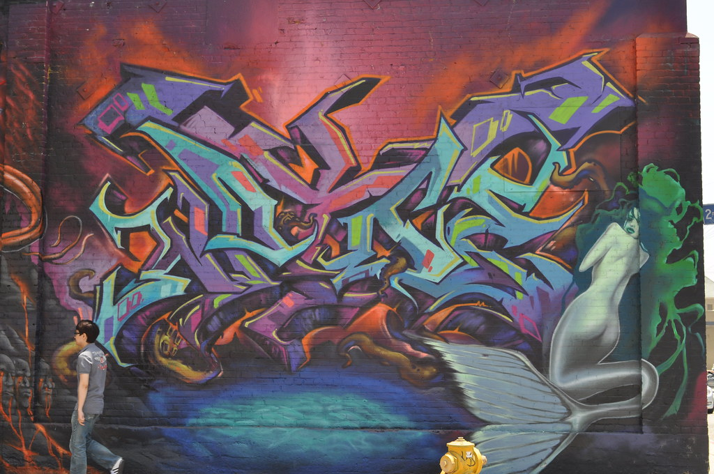 california graf walls (16)