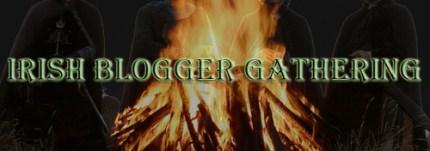 irish blogger gathering2a
