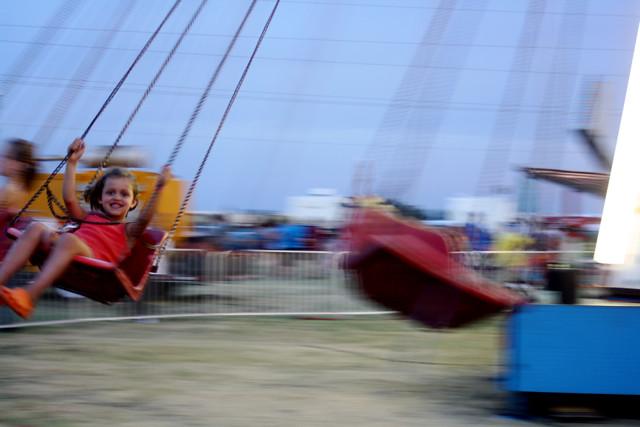county fair - 23