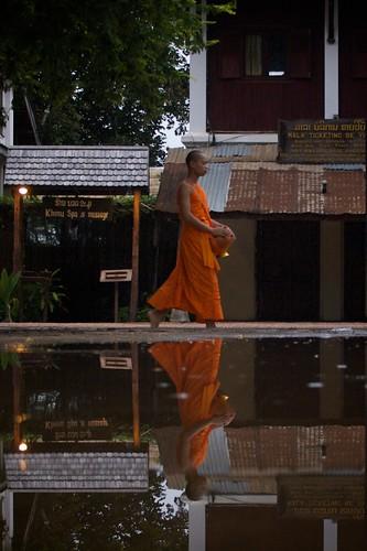 Luang Prabang 137