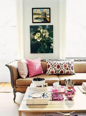 Rita Konig-Domino living room