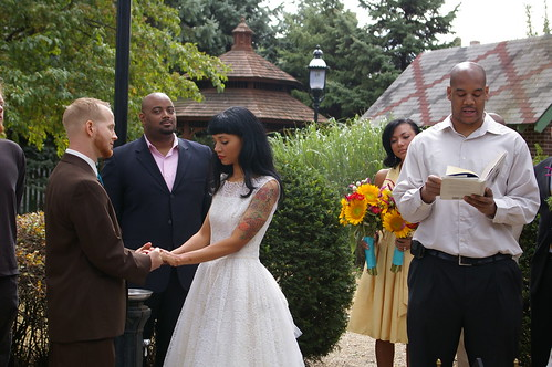 Janeikas Blog I Wore My Grandmother 39s Wedding Ring
