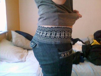 nicole's-pants-2