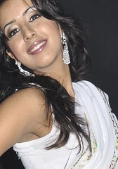 South Actress SANJJANAA Hot Unedited Exclusive Sexy Photos Set-26 (64)