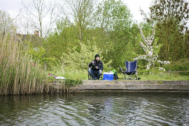 Fishing_06