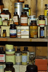 "Apothecary • <a style=""font-size:0.8em;"" href=""http://www.flickr.com/photos/37726737@N02/34559994162/"" target=""_blank"">View on Flickr</a>"