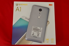 34276466526 737daf763b m - Gionee A1 Smartphone Review
