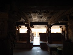 375 Photos Of Keladi Temple Clicked By Chinmaya M (109)