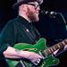 Wheatus/Mike Doughty @ Thekla, Bristol
